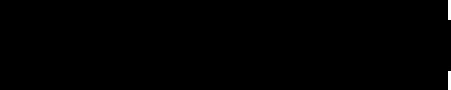 DE-SIGN